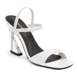 Jeffrey Campbell Carine Sandals